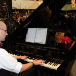 Pianist, Live Uitvaartmuziek | Begrafenis Crematie Muziek | PianoMuziek, Piano, Eerbetoning